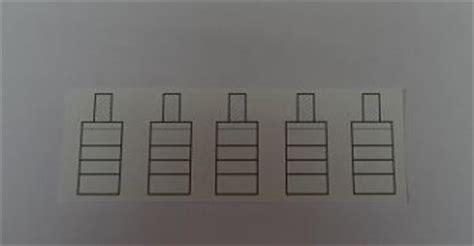 Beschriftung Quattro 96 by Schleifenschild F 252 R Swissphone Re429 Dv300 Dv500 5er