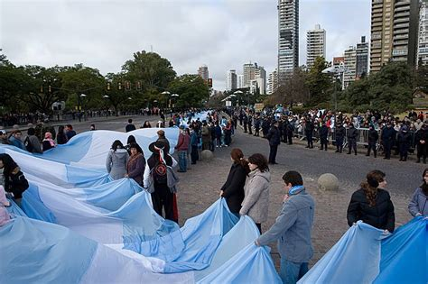 celebrations and holidays in argentina