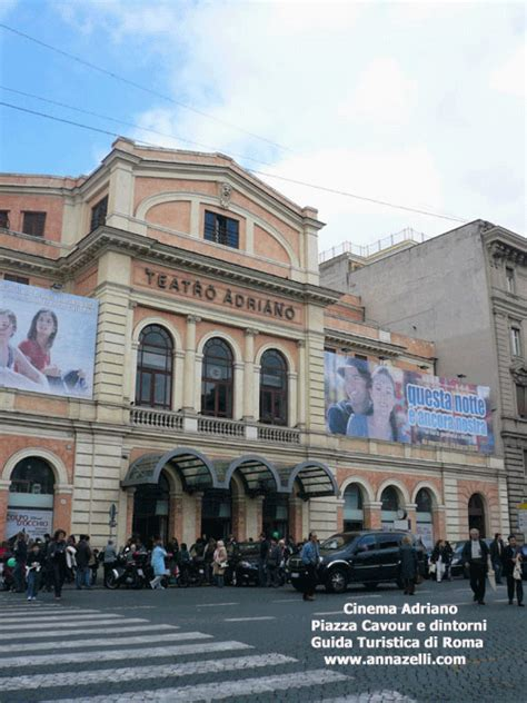 cinema porta di roma spettacoli cinema adriano roma orari spettacoli