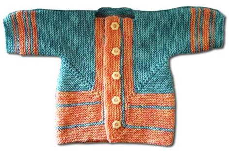 elizabeth zimmerman free knitting patterns baby knit jacket free pattern my hobby