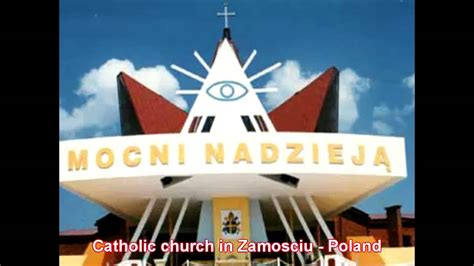 that was the church that was how the church of lost the books dear christians be aware illuminati captured our holy