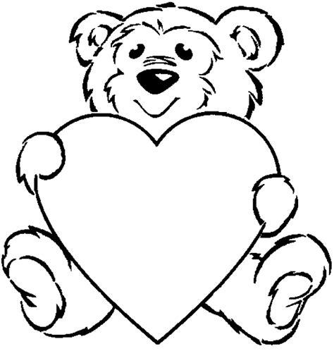 imagenes de amor para imprimir dibujos para colorear de animales enamorados plantillas