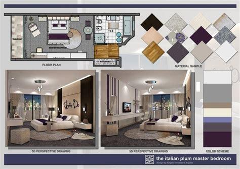 is interior design quora