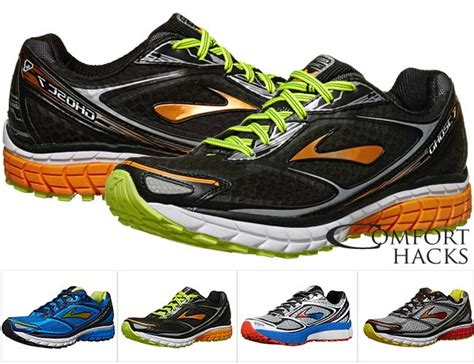 best mens running shoes for high arches best running shoes for high arches 2015 guide
