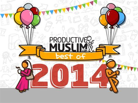 Khairan Black 1000 images about best of productive muslim on productivity track and black and