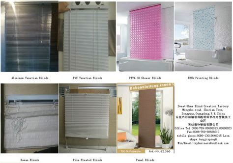 Shower Roller Blinds Alibaba China 2016 Simple And Generous Zebra Blinds Roller Blinds China