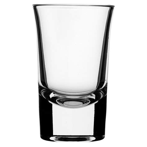 Jug Vases Briscoes Pasabahce Boston Shot Glass 40ml