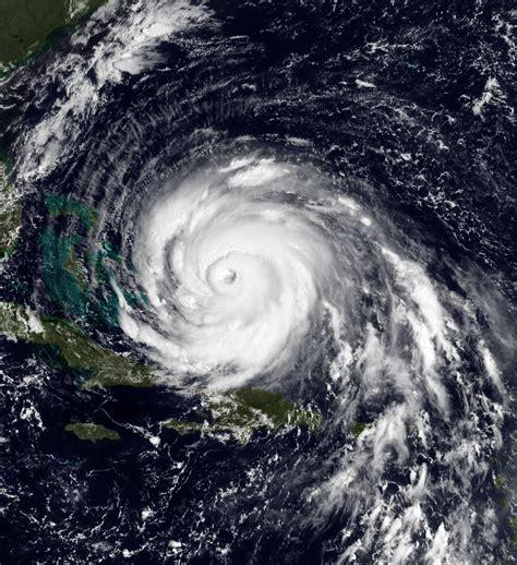 hurricane images hurricane floyd