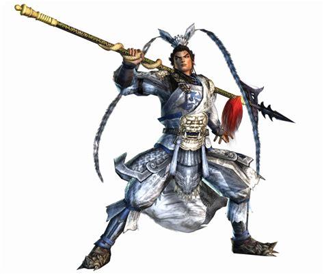 Dynasty Warrior Koei Lubu image lubu jpg the koei wiki dynasty warriors
