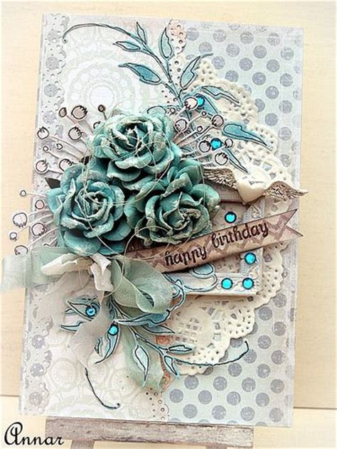 Images Of Beautiful Handmade Cards - best 25 beautiful handmade cards ideas on