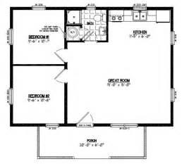 Pioneer Homes Floor Plans by Certified Floor Plan Pioneer Floor Plan 22pr1201 22