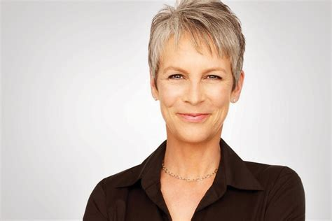 Jamie Lee Curtis | newsmaker jamie lee curtis american libraries magazine