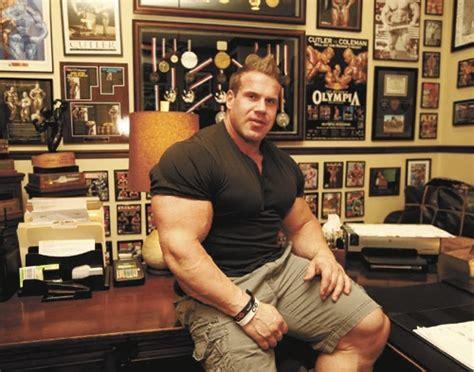 stevie blatz reviews bodybuilding changing but it s still hard work las