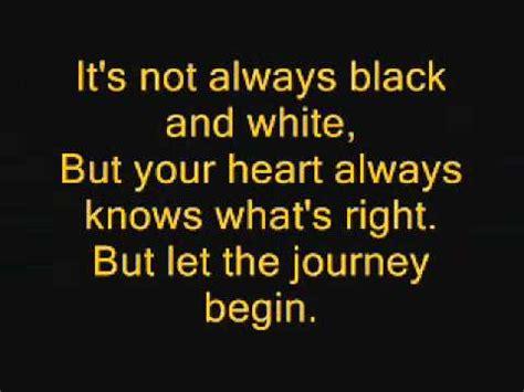 Themes In Long Black Song | pok 233 mon black white theme song lyrics chords chordify