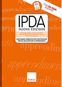 discalculia test erickson dislessia e altri dsa prodotti editoriali