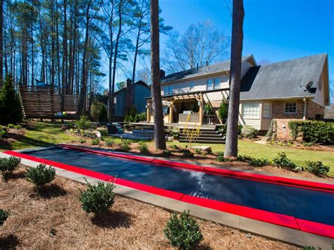 family backyard ideas family friendly outdoor spaces hgtv