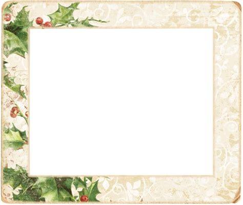 printable christmas card borders 487 free christmas borders you can download and print