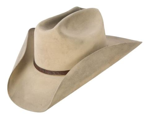 boot hat outfitting a cowboy hats to boots allens boot