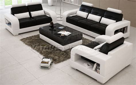 Sofa Set At Low Price by Luxurious Indoor Room Suit Low Price List Sofa Sets Buy