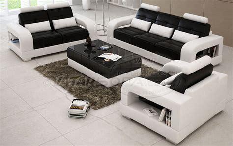 home furniture design with price sofas low price luxury italian top grain leather 3 7m