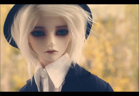 jointed doll japan japanese jointed doll still photography noupe