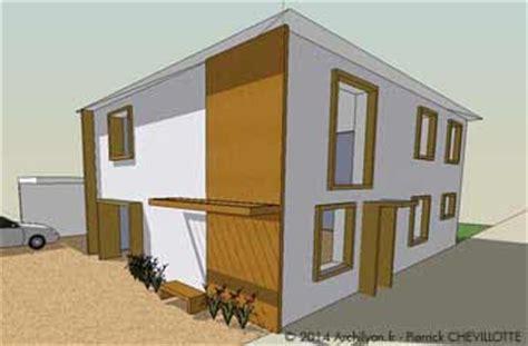 renovation pavillon annee 70 r 233 novation thermique de la maison individuelle pourquoi