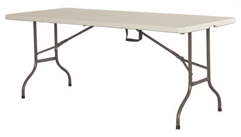 Folding Tables For Sale by Wholesale 6ft Rectangle Banquet Outdoor Plastic Folding