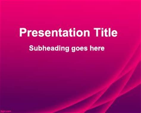 Inspiration Powerpoint Template Inspirational Powerpoint Templates Free