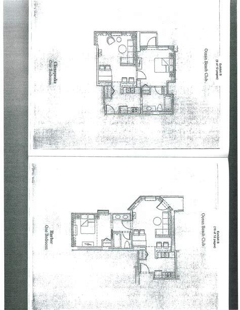 virginia house rentals oceanfront 100 house rentals virginia oceanfront house