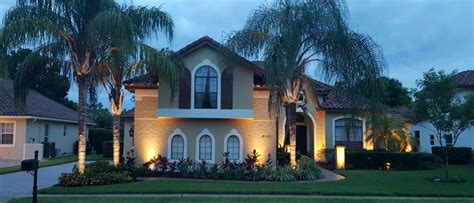 landscape lighting orlando orlando landscape lighting orlando outdoor landscape lighting