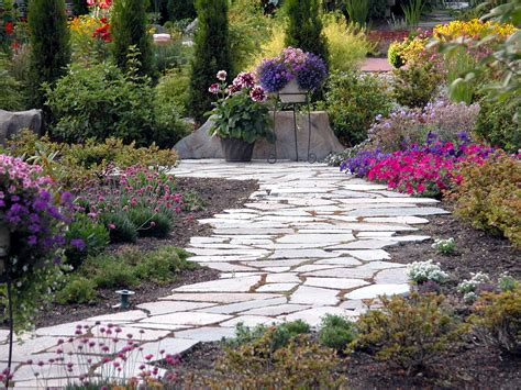 Licensed Landscape Architect Salary What Is A Landscape Architect Questions About The