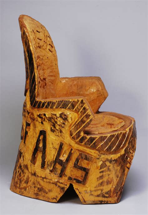 Golden Pantry Greensboro Ga by Chainsaw Carved Chairs 28 Images 199 Best Wood Burning