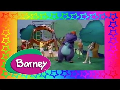 barney and the backyard gang episodes full download barney the backyard gang three wishes episode 2