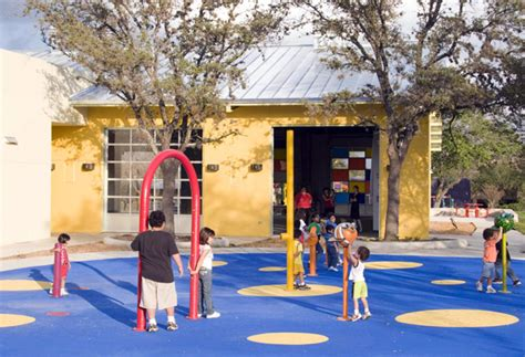 san antonio shelter san antonio childrens shelter robey architecture inc