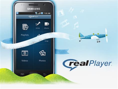 realplayer apk realplayer premium apk 1 1 3 01 indir android program indir programlar indir