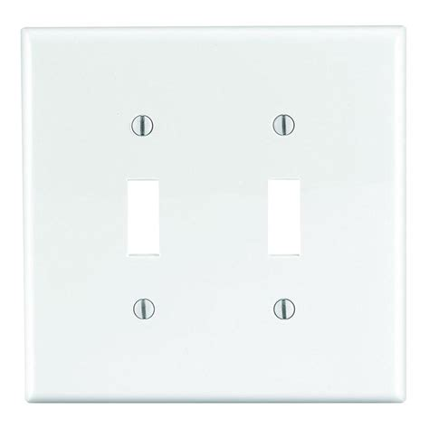 toggle light switch covers paintable light switch plates home design ideas and pictures