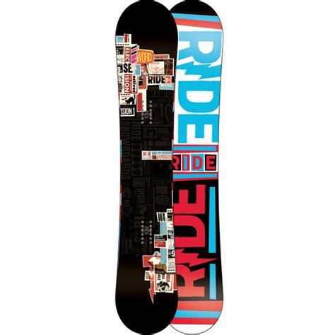 Kaos As Roma Desain Kode Asr 13 20 cool snowboard designs 2012 trend