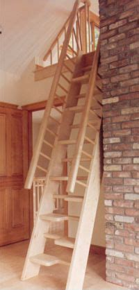 steep staircase solutions 17 best images about alternating tread stairs on guest houses snowball and take that