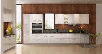European Kitchen Cabinets Wholesale by European Modern Frameless Cabinets