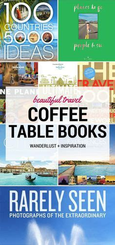 1000 images about travel book club on travel
