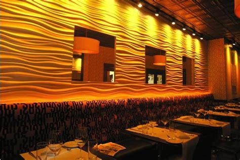 wall panels decor 3d wall decor panels for interior designs 3d wall
