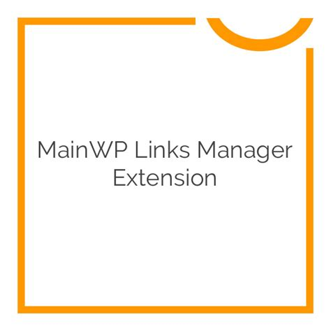 Mainwp Comments Extension V1 2 mainwp bundle all addons 2018 nobuna