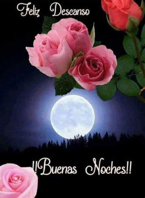 imagenes de buenas noches para una niña linda buenas noches http enviarpostales net imagenes buenas