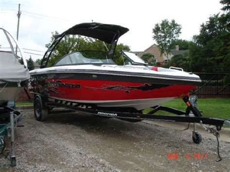 moomba boats top speed 2012 moomba mobius lsv boats yachts for sale