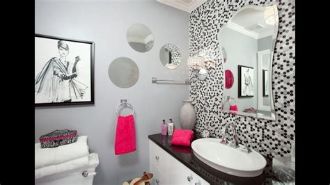 bathroom wall decoration ideas  small bathroom wall decor ideas youtube