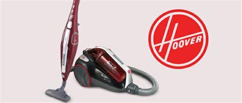 scopa elettrica hoover hoover aspirapolvere e scopa elettrica buy benefit