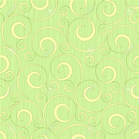 green pattern web background light green pattern background hd picture hq free download
