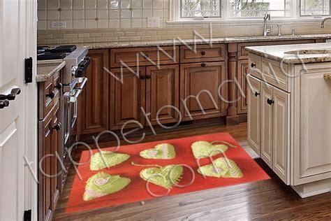 tappeti per cucine moderne tappeti cucina prezzi shoppinland