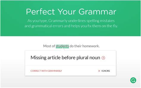 chrome grammarly download grammarly for chrome browser free download