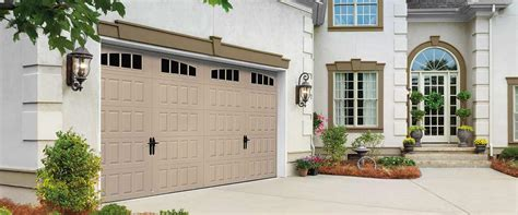 Overhead Door Grand Rapids Garage Door Opener Repair Grand Rapids Mi Wageuzi